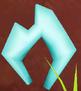 Starhenge fire