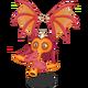 Floot Fly