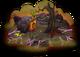 Mirror Earth Island (Icon)