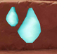 Starhenge water