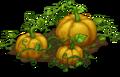 Thumbnail for version as of 18:05, September 21, 2012