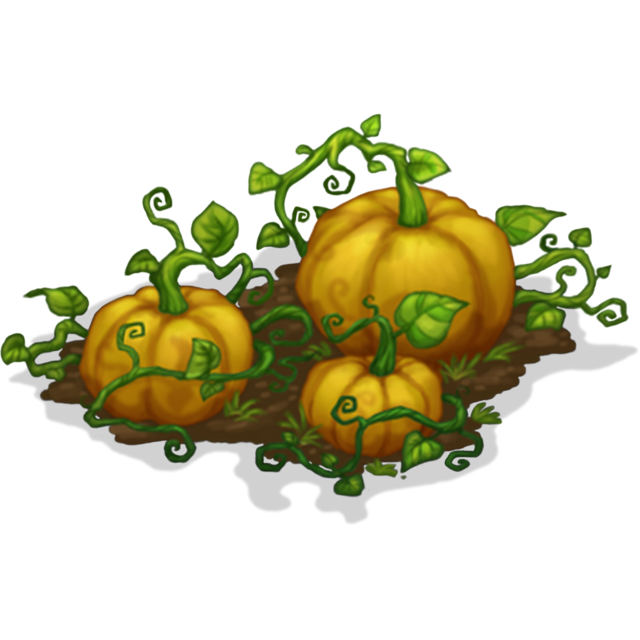File:Smunkin Patch.png