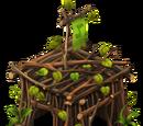 Castle/DoF