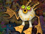Owlesque