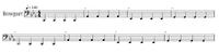 Sheetmusic, Bowgart, Plant, Track 2