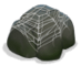 Small Spooktacle Rock