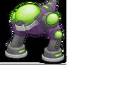 Epic T-Rox