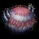 Flum Ox-eggdof