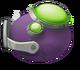 Epic T-Rox-egg