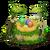 Floofy Nest