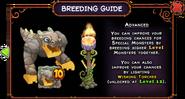 Breeding Guide pt6