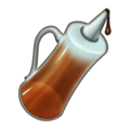 Crafting Item Syrup.png