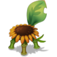 Blooming Chair.png