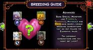 Breeding Guide pt5