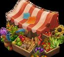 Market (Dawn of Fire)