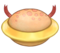 Dragong-egg