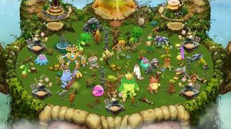 My Singing Monsters (Official Trailer)