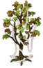 Small Spooktacle Tree