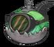 Epic Cybop-egg