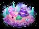 Ethereal Island