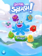 Jammer Splash 1.0.0 Loading Screen