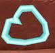 Starhenge stone