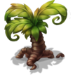 Barnacle Palm.png