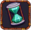 News Hourglass