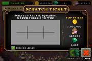 Scratch 1.3.3