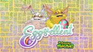 https://www.bigbluebubble.com/wp-content/uploads/2017/07/Eggsellent_Desktop