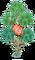 Small Eggy Tree