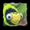 Humbug Portrait