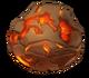 Kayna-egg
