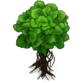 Razzli Tree.png