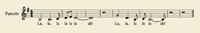 Sheetmusic Furcorn Shugabush1