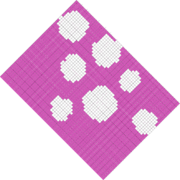 Cloud Island Grid