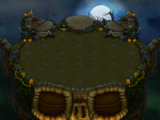 Spooktacle