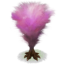 Puffle Tree.png