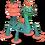 Rare Dragong