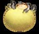 Epic Shrubb-egg