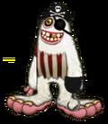 Mammott Spooktacle 2014