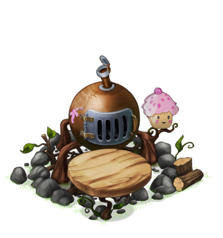 File:Small Bakery.png