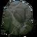 Big Spooktacle Rock