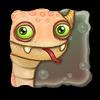 Dragong Portrait