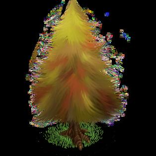 File:Piney Tree.png