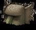 Small Moai Rock
