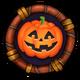 Spooktacle Element