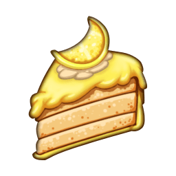 File:Crafting Item Lemon Cake.png