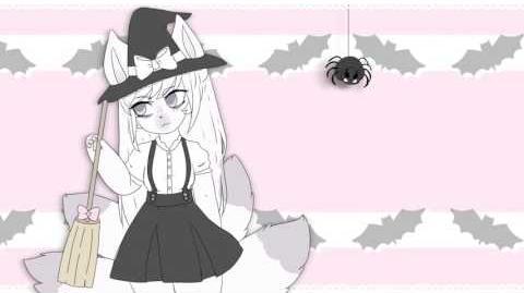 Happy Halloween! Original meme-0
