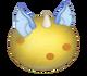 Epic Congle-egg